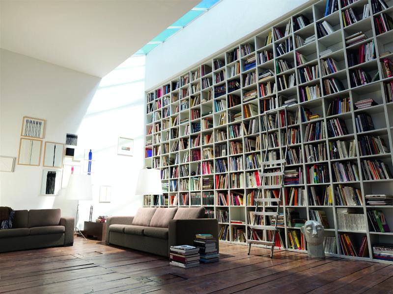 Wohnhaus Sengfelder, Schwabhausen – Viel Raum für individuelle Einrichtungswünsche