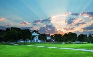 """Münchner Golf Eschenried – """"Martina Eberl Golfakademie"""""""