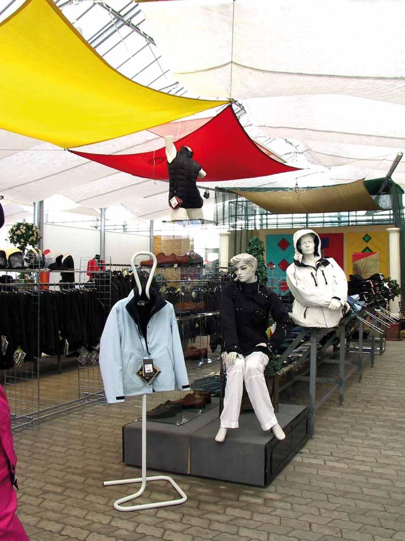"WohlFuehlpreis.com, München – ""Shopping einmal anders"""