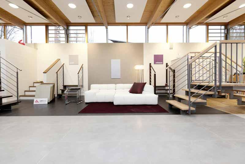 wohnen archives linea futura magazin online. Black Bedroom Furniture Sets. Home Design Ideas