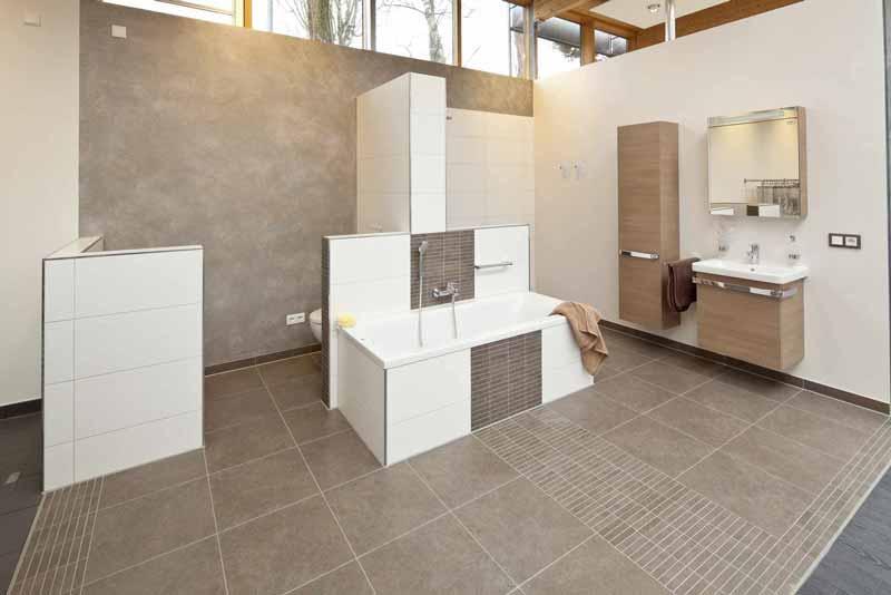 luxhaus gmbh co kg georgensgm nd erlebbare. Black Bedroom Furniture Sets. Home Design Ideas