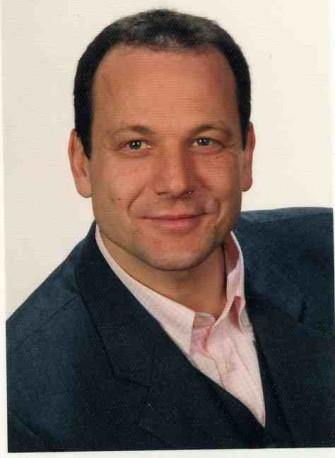 Geschäftsführender Gesellschafter: Wolfgang Bötsch