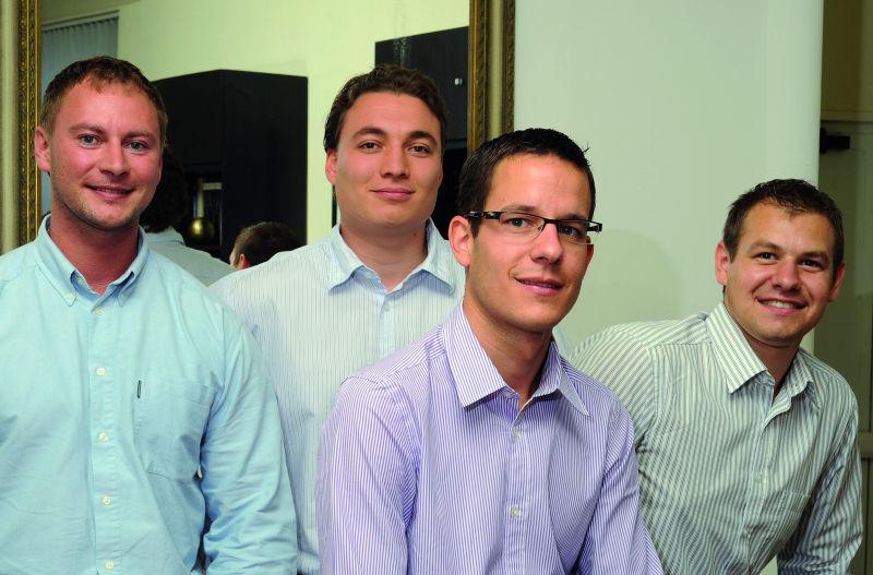 Auragentum GmbH, Erding – Handel mit Edelmetallen