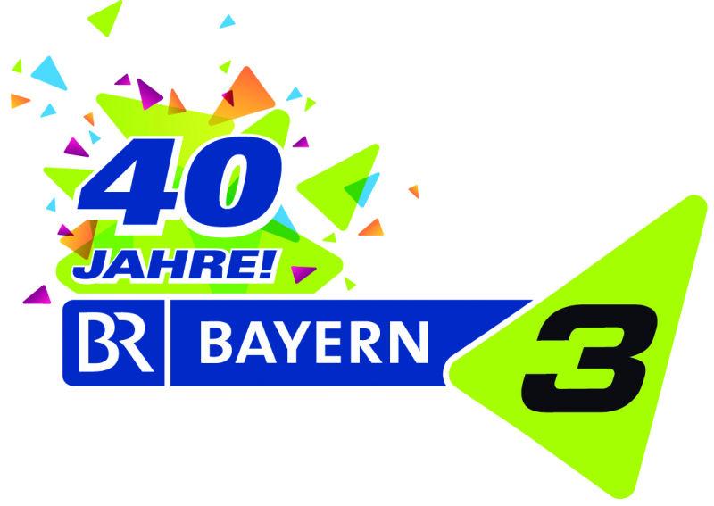 """BAYERN 3 – """"Der Soundtrack unseres Lebens"""""""