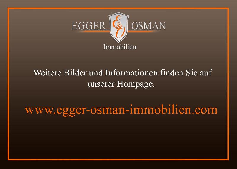Egger & Osman Immobilien, München