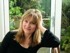 McGrath-Melanie-(C) Patricia Grey
