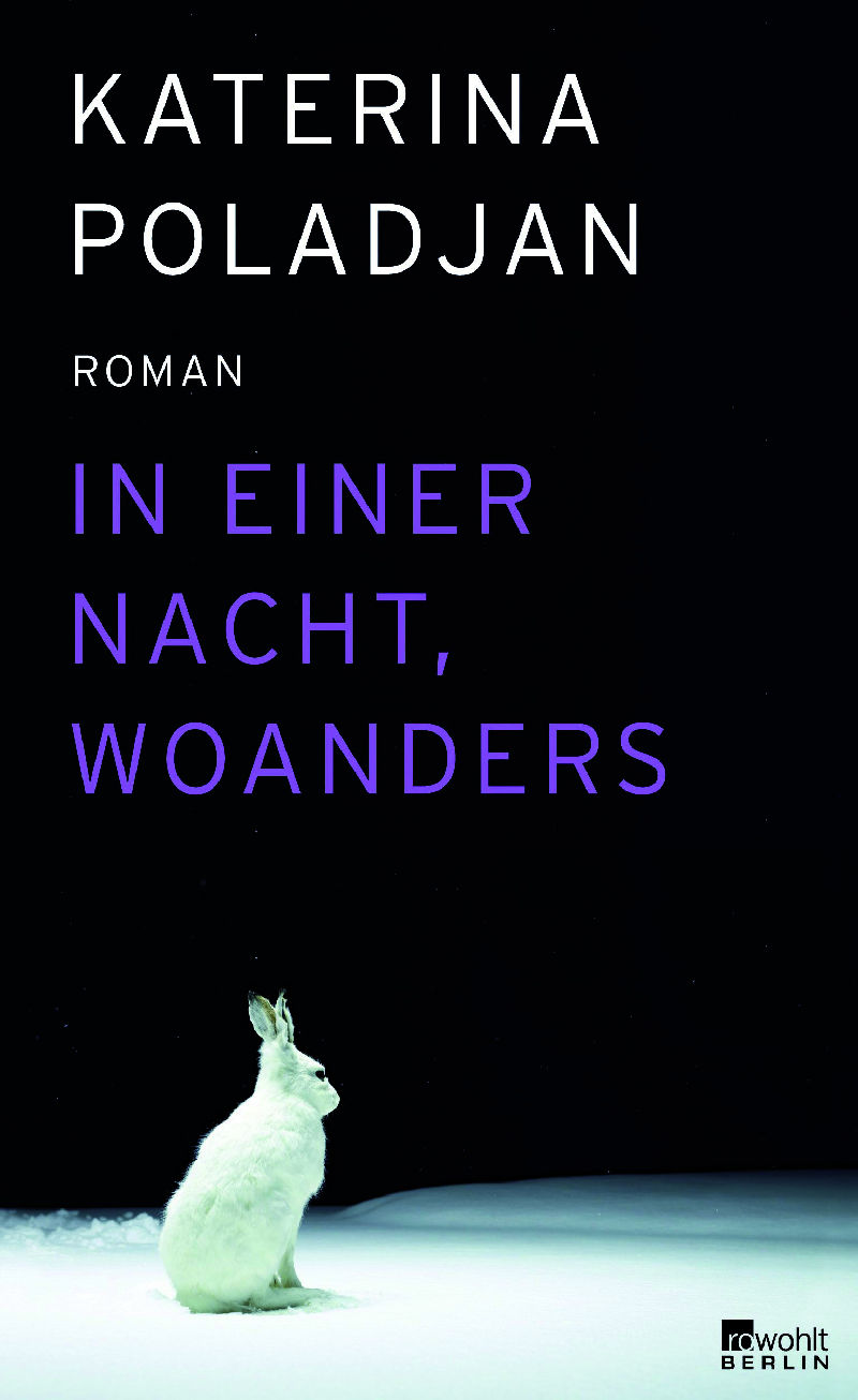 Rowohlt Verlag – Wir empfehlen: Neue außergewöhnliche erste Romane
