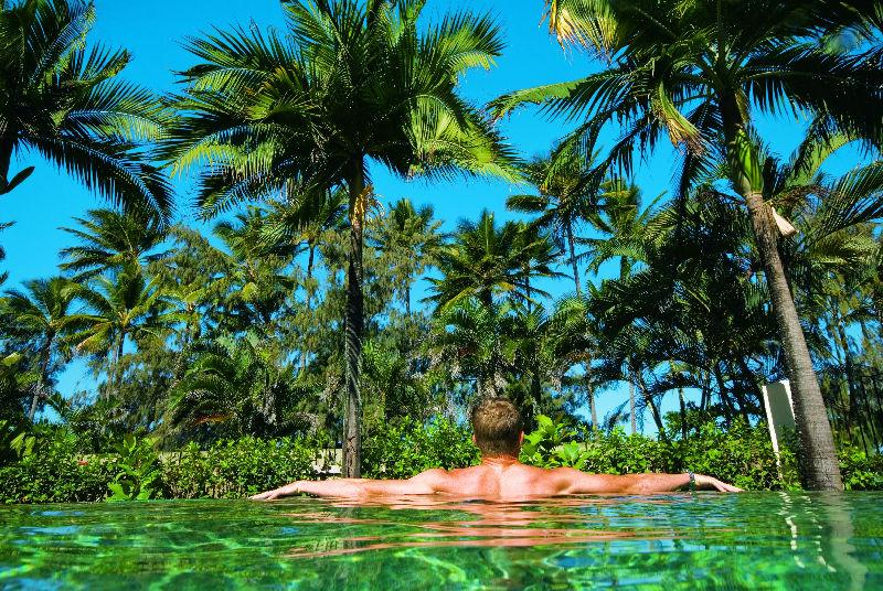 DREAMAROO – Australien einmalig entdecken – Specials, Xventure, Event, Wedding