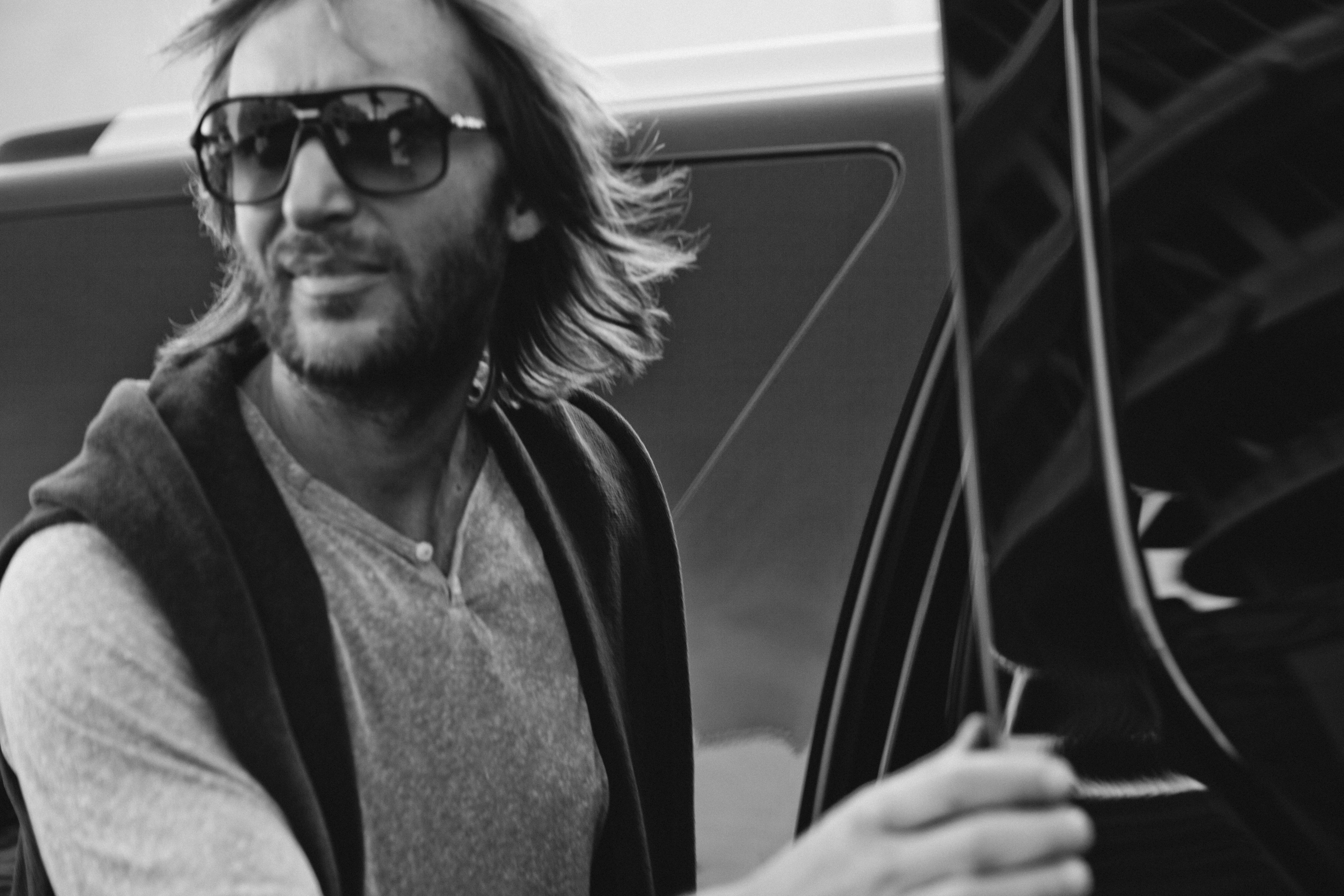David Guetta – Erste Deutschland-Show im Mai 2012