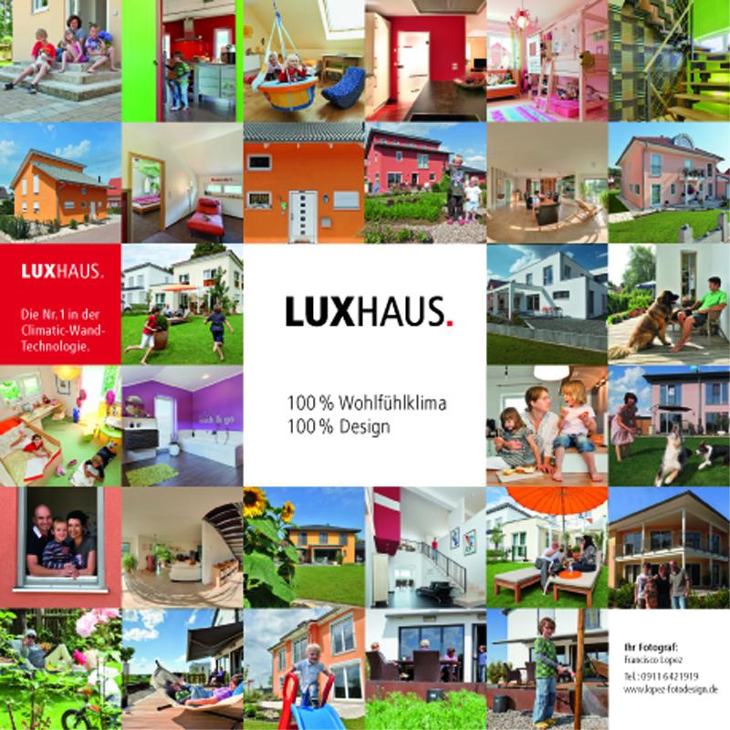 LUXHAUS-SHOP.DE – Fotos zum Angeben