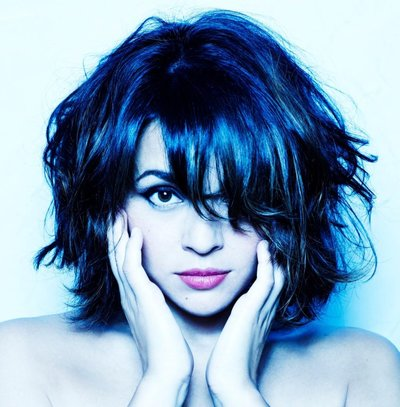 "NORAH JONES – NEUES ALBUM ""LITTLE BROKEN HEARTS"" IM FRÜHJAHR 2012"