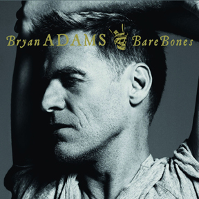 "Bryan Adams, Rod Stewart & Sting – ""All for Love"" (1994)"