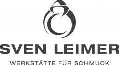 Logo (Foto: Sven Leimer)