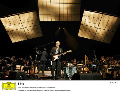 "Bryan Adams, Rod Stewart & Sting – ""All for Love"" (1994)"