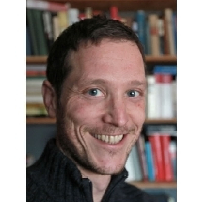 """Bernd Ingmar Gutberlet – """"Kulturwissen mit Humor"""""""