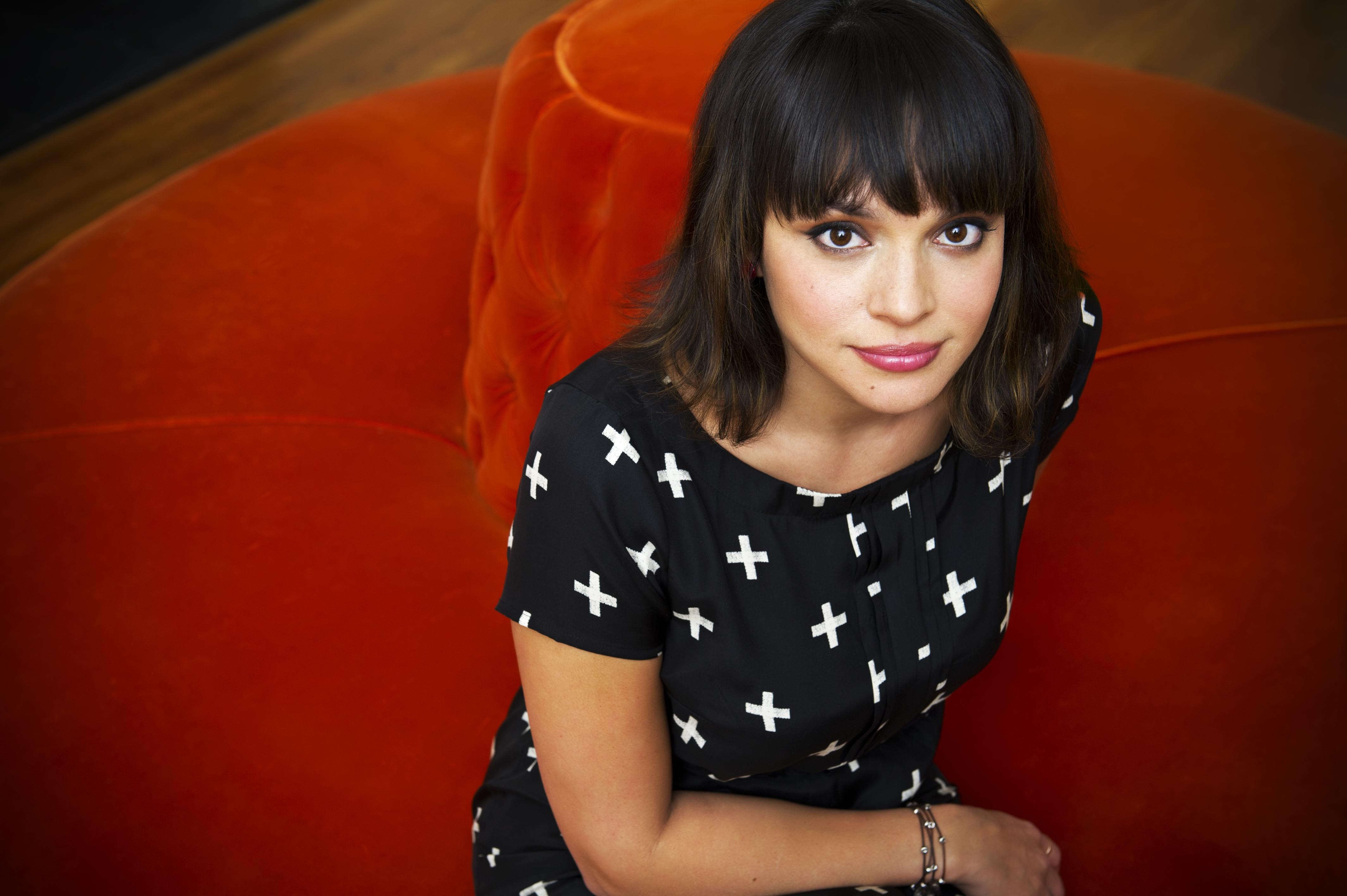 NORAH JONES – Exklusives Radio-Konzert in Köln