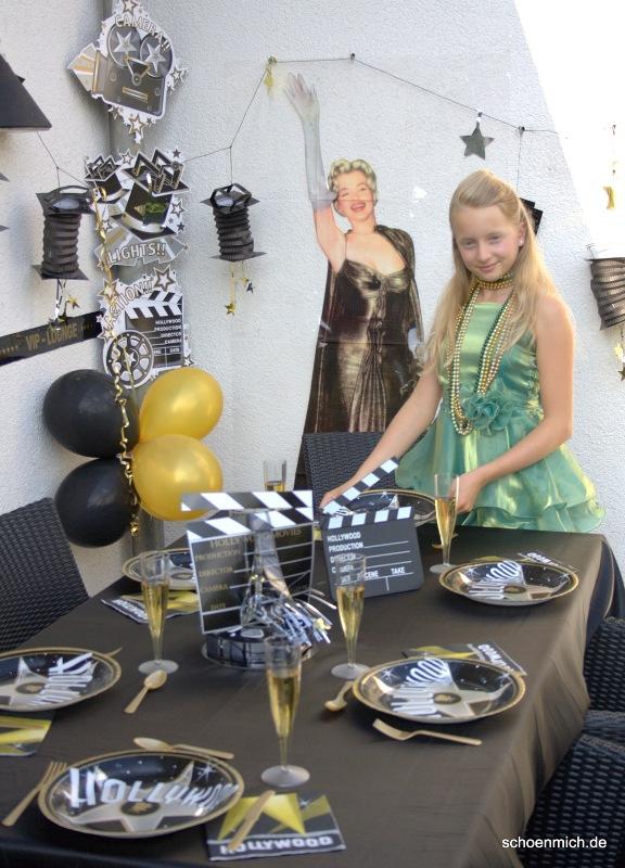 Schönmich Kinderpartys, München – Ein Partyservice der Superlative