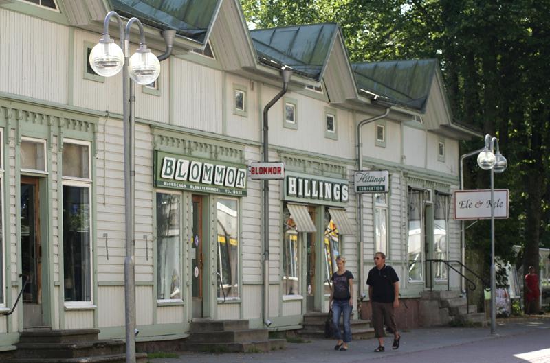 """Åland – """"Der älteste Champagner der Welt unterm Hammer"""""""