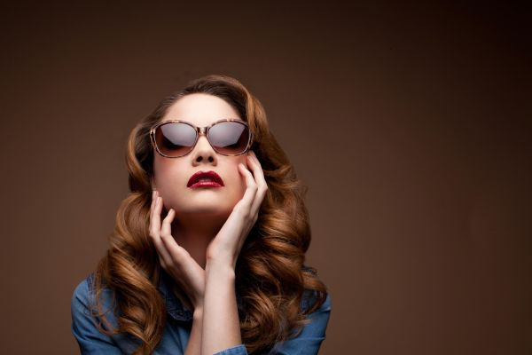 Jimmy Fairly – Die französischen Kultbrillen kommen nach Deutschland