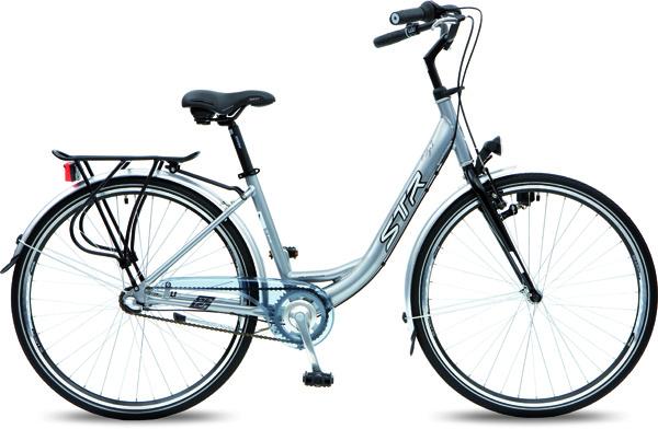Wohlfühlpreis.com – Lagerverkauf-Outlet-Store in München – Top Preise bei Bikes