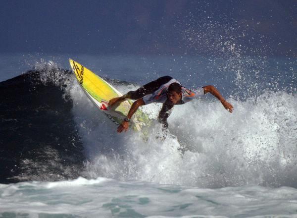 Sport auf Lanzarote – DIE aktive VULKANINSEL