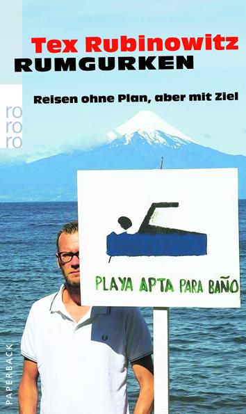 Rowohlt Verlag – Wir empfehlen: Neuerscheinungen ab Juni 2012