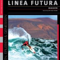 Titel Ausgabe Frühjahr 2012 quadr