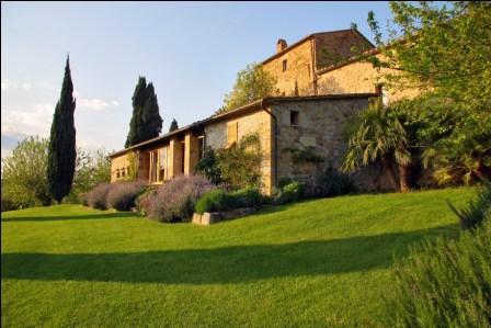 Castello di Vicarello – Die Geheimnisse einer verwunschenen Festung