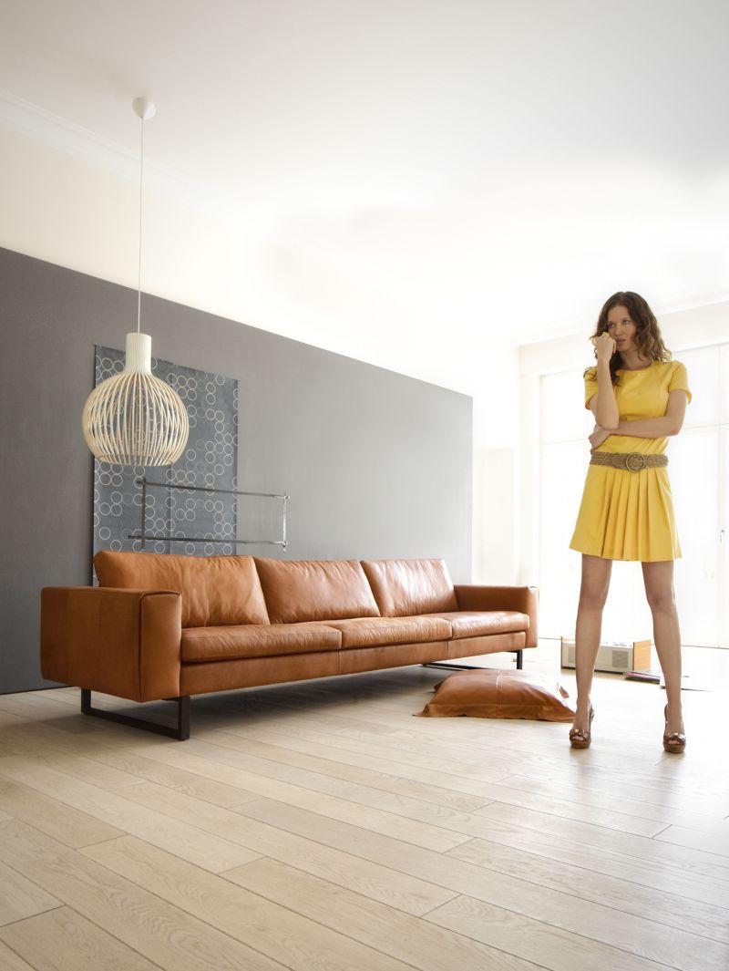 wk wohnen 100 jahre und noch viel mehr linea futura magazin online. Black Bedroom Furniture Sets. Home Design Ideas