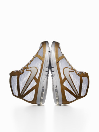 Nike Women's – Die neue Kollektion vereint Fashion und Funktion