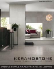 Keramostone_Anzeige