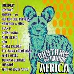 RDM Africa