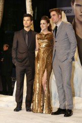 Breaking Dawn Premierenbild 3