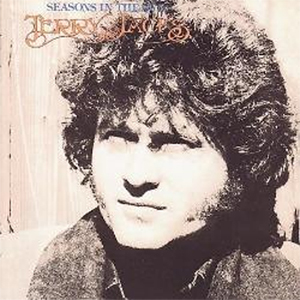 "Terry Jacks – ""Seasons In The Sun"" (1974)"