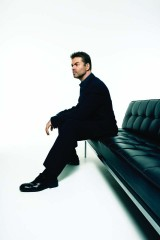George Michael (© Universal Music 2009)