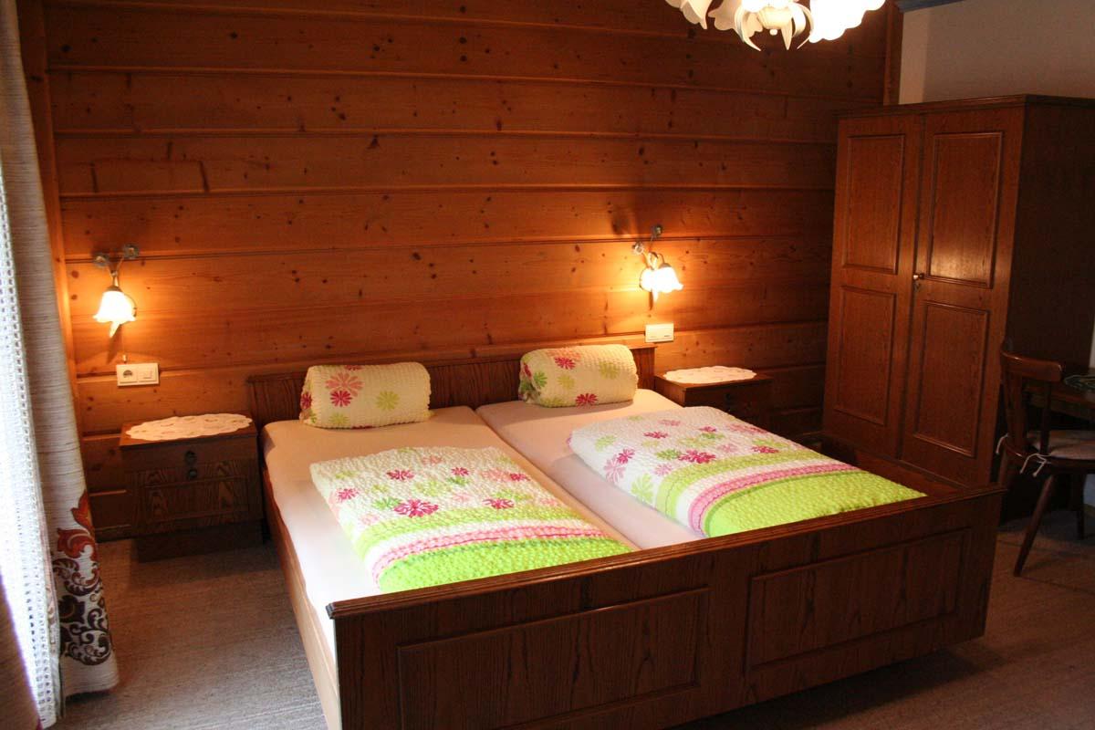 Skihütten in top skigebieten   idyllisch und romantisch in den ...