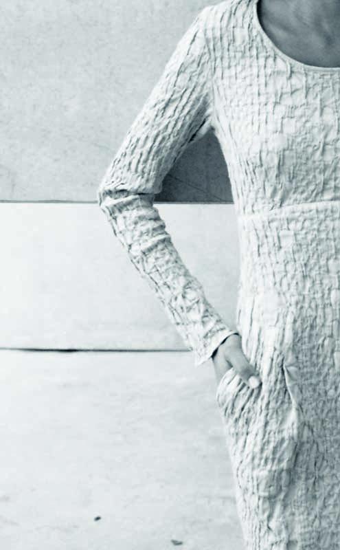 Vanessa Morin, München – Progressive Mode für Frauen mit Selbstbewusstsein