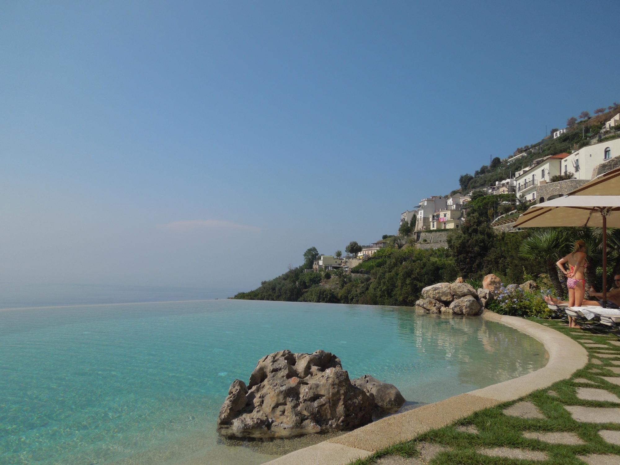Hotels 2012 – Zehn heiße Newcomer in Europa im Überblick