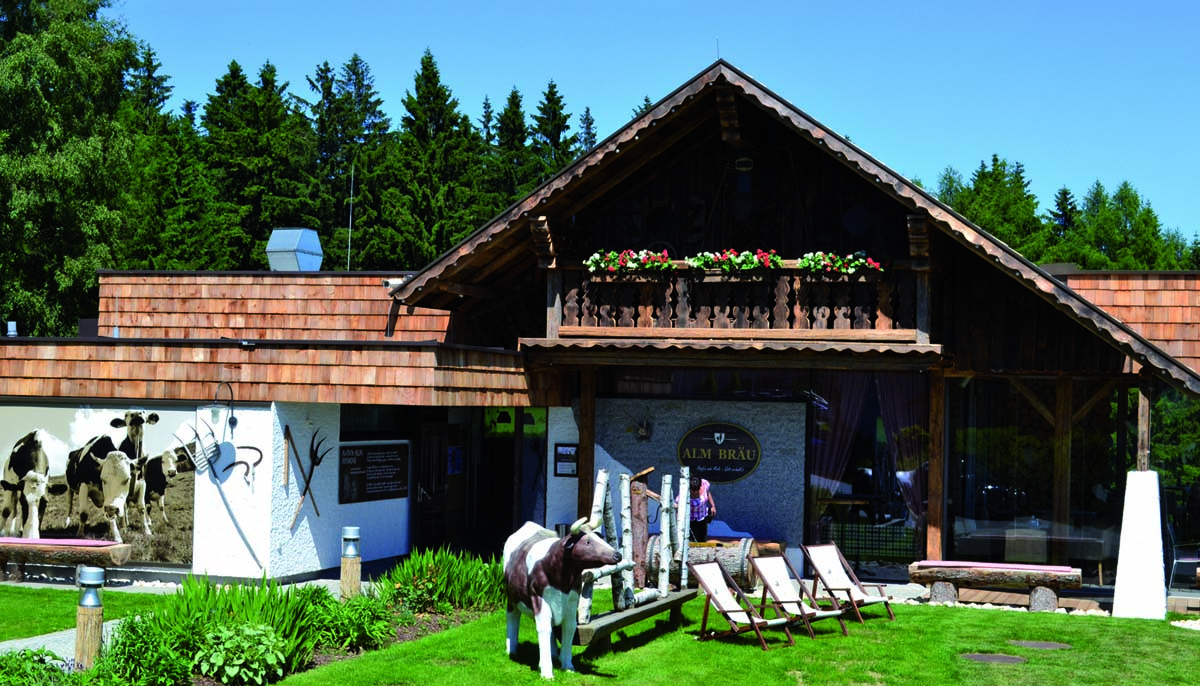 Vorarlberg frauen treffen