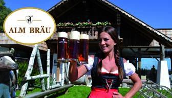 AVIVA, Oberösterreich – Europas erstes Vierstern-Superior Single-Hotel