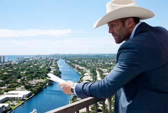 PARKER – Auf diesen Action-Thriller können sich die Fans von Jason Statham und Jennifer Lopez freuen