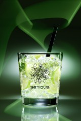 samova_Cocktail_Teamspirinha_-®samova