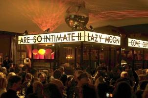 Lazy Moon, München – Eine neue Ära des Nachtlebens beginnt