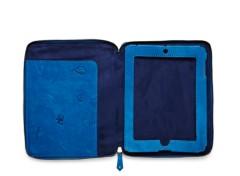 ADAX – Die neue Plattform des dänischen Accessoires und Taschenlabels