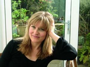 Rowohlt Verlag – Krimistunden im März mit Neuerscheinungen