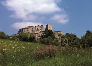 Petrella Guidi Historical Hideaway für Interior- und Italienfans