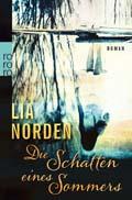 Lia Norden - Die Schatten eines Sommers
