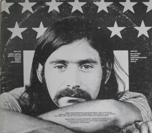 "Norman Greenbaum – ""Spirit In The Sky"" (1970)"