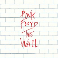 "Pink Floyd – ""Another Brick In The Wall"" (1980)"