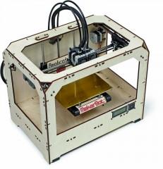 Maker Faire – Was ist denn das?
